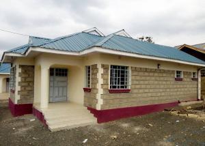 3 bedroom Houses for sale Nairobi, Ongata Rongai Ongata Rongai Nairobi