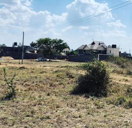 Land for sale Tola Road Thika, Thika, Thika Thika Thika