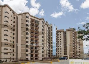 2 bedroom Flat&Apartment for sale Ole Sangale Rd Nairobi, Madaraka, Nairobi Madaraka Nairobi