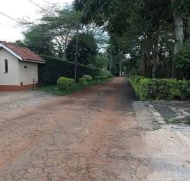Land for sale Coffee Garden Dr Balozi Estate, Muthaiga North, Nairobi Muthaiga North Nairobi