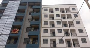 34 bedroom Flat&Apartment for sale Mirema Drive Nairobi, Kasarani, Nairobi Kasarani Nairobi