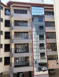 2 bedroom Flat&Apartment for sale Northern Bypass Junction, Ruaka, Nairobi Ruaka Nairobi