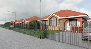 4 bedroom Houses for sale Juja, Juja Juja Juja