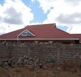 4 bedroom Houses for sale Matangi Rd Ruiru, Ruiru, Ruiru Ruiru Ruiru