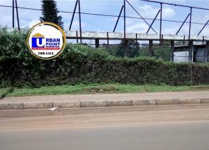 Land for sale Nairobi, Pangani Pangani Nairobi
