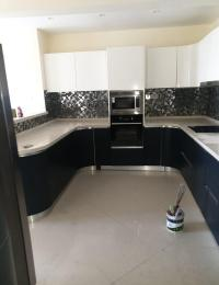 3 bedroom Flat&Apartment for sale Tudor Water Sports, Tudor, Mombasa Tudor Mombasa