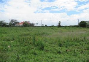 Land for sale Coffee Garden Dr Nairobi, Muthaiga North, Nairobi Muthaiga North Nairobi