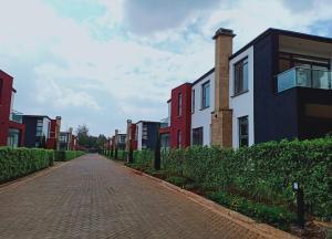 4 bedroom Houses for sale Garden Estate, Garden Estate, Nairobi Garden Estate Nairobi