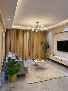 2 bedroom Rooms Flat&Apartment for sale Siaya Road  Kileleshwa Nairobi