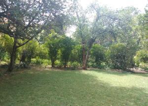 Land for sale Nairobi, Valley Arcade Valley Arcade Nairobi