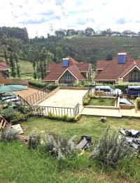 4 bedroom Houses for sale Redhill, Redhill, Nairobi Redhill Nairobi