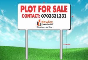 Land for sale Embu, Embu Embu Embu