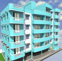 2 bedroom Flat&Apartment for sale Shanzu Road, Shanzu, Mombasa Shanzu Mombasa