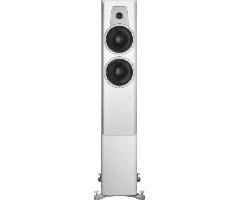 Dynaudio Contour 30 The Absolute Sound