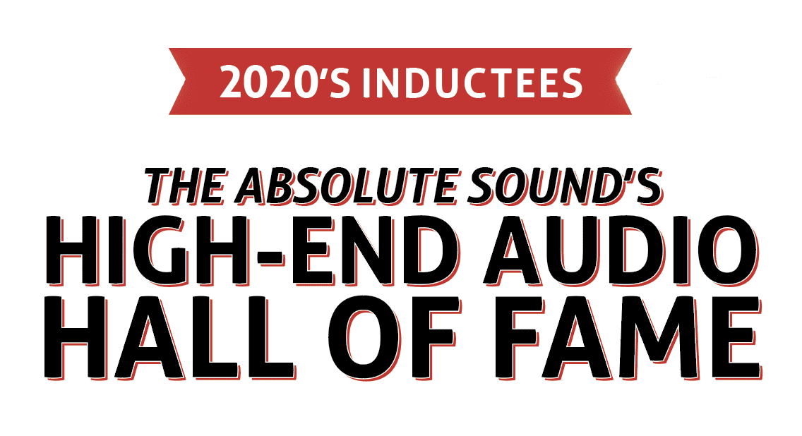 2020_inductees