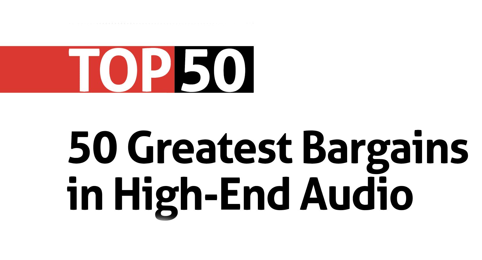 top_50_2020