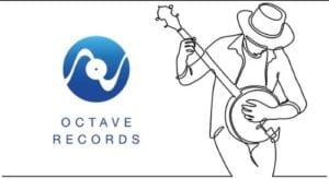 octave_news_01_2021
