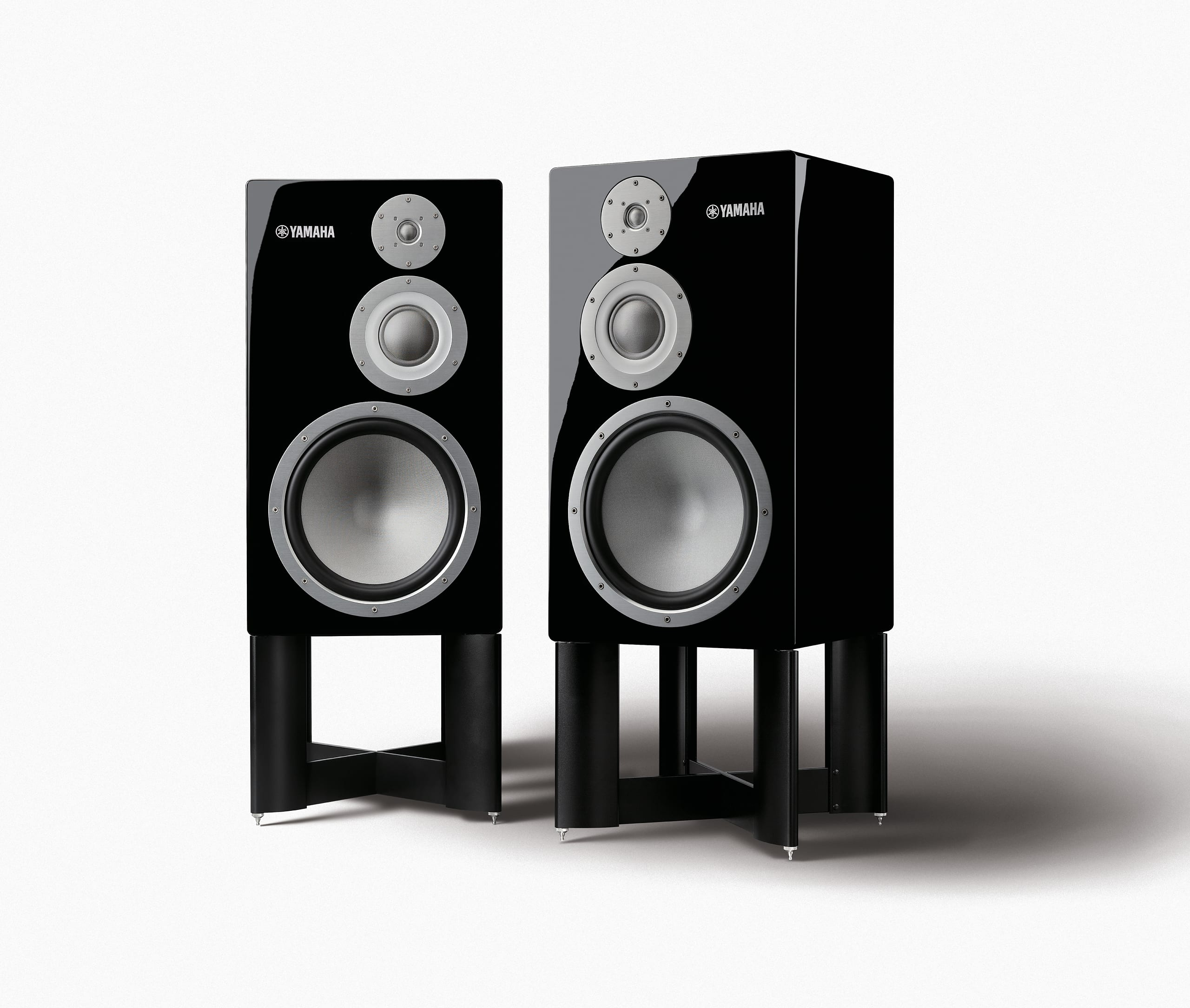 2020 Product of the Year Awards | High-End Loudspeaker of the Year