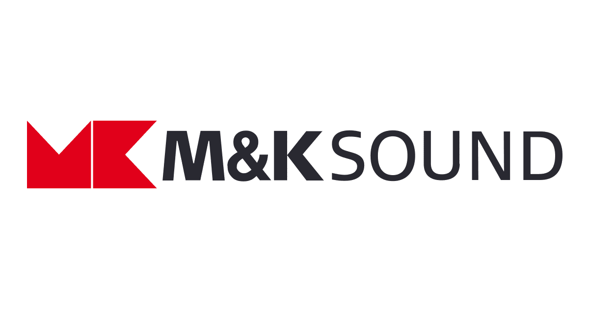 M&K Sound Announces New American Team
