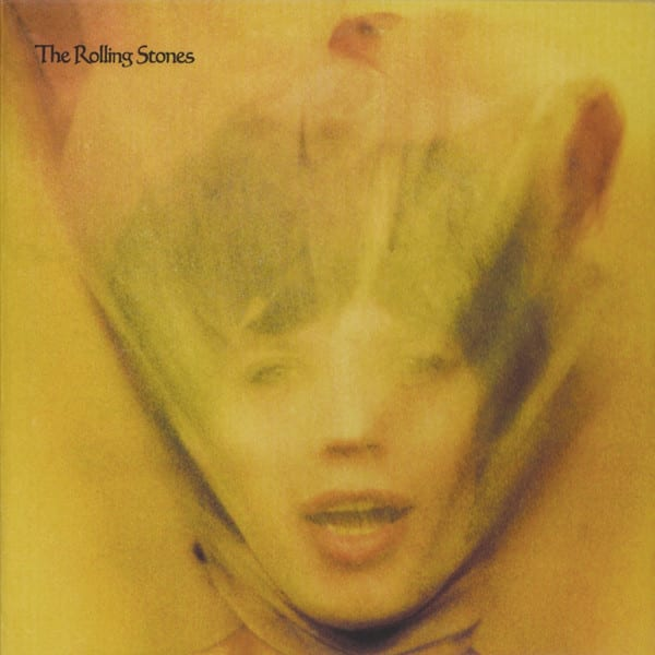 The Rolling Stones: Goats Head Soup