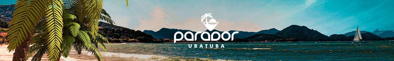 Parador Ubatuba