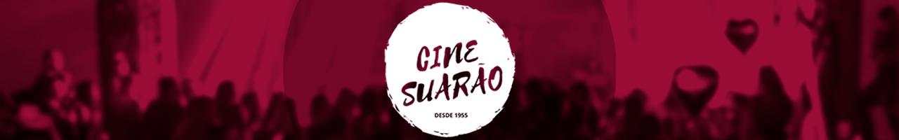 Cine Suarão
