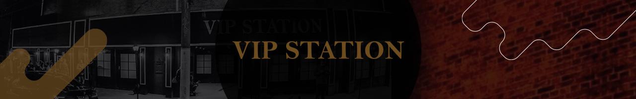 Vip Station