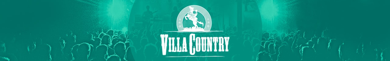 Villa Country