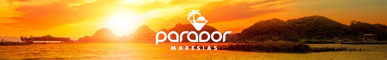 Parador Maresias