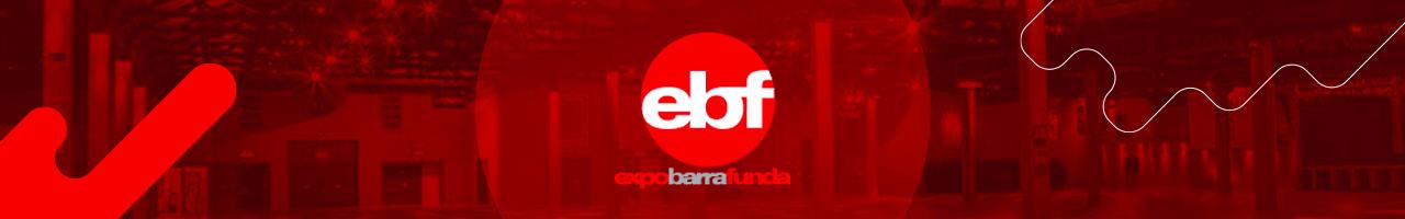 Expo Barra Funda