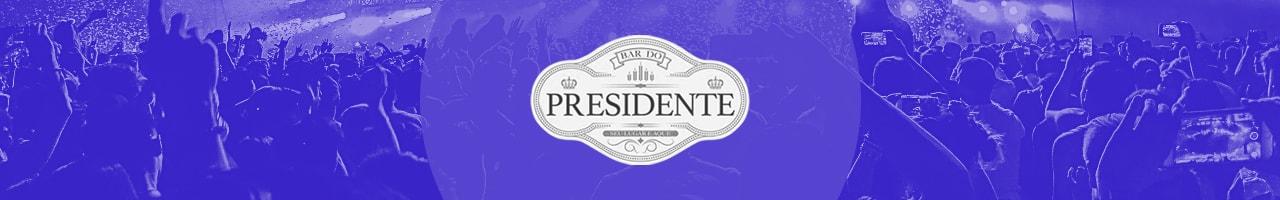 Bar do Presidente