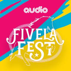 Fivela Fest