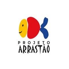 Ação Solidária Projeto Arrastão