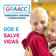 Ação Solidária GRAACC