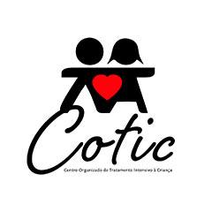 Ação Solidária COTIC Centro Organizado de Tratamento Intensivo à Criança