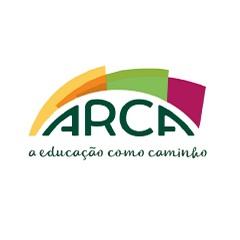 Ação Solidária Associação Arca