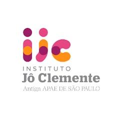Ação Solidária Instituto Jô Clemente