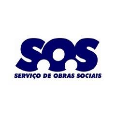 Ação Solidária SOS Serviço de Obras Sociais de Sorocaba