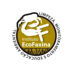 Ação Solidária Instituto EcoFaxina Limpeza, Monitoramento e Educação Ambiental