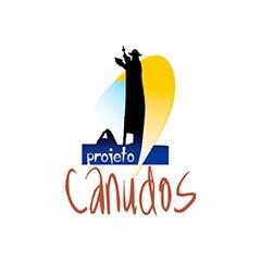 Ação Solidária Instituto Brasileiro de Expedições Sociais