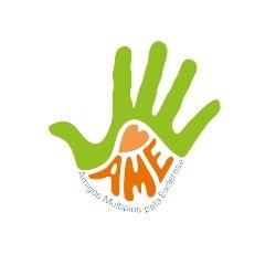 Ação Solidária AME Amigos Múltiplos pela Esclerose