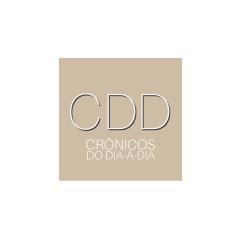 Ação Solidária CDD Crônicos do Dia a Dia
