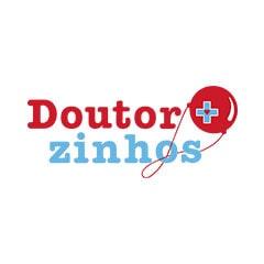 Ação Solidária Doutorzinhos