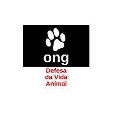 Ação Solidária Defesa da Vida Animal