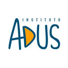 Ação Solidária Instituto de Reintegração do Refugiado