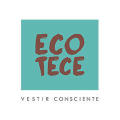 Ação Solidária Instituto Ecotece