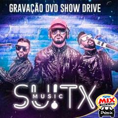 Transamérica Drive In apresenta Suitx Music