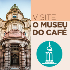 Museu do Café (Domingo)