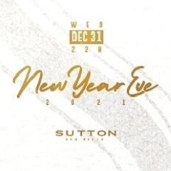 New Years Eve Sutton
