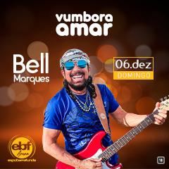 Bell Marques Vumbora Amar